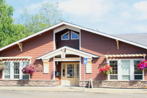 country side living canby oregon, respite care, alzheimers care