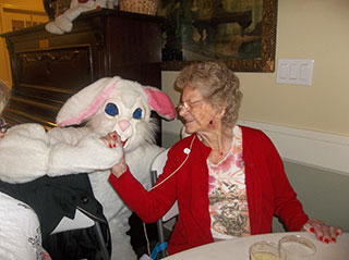 Easter-Bunny_320